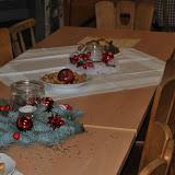 20121215 Weihnachtlicher Clubabend - DSC_0056.JPG