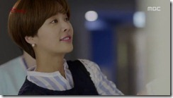 Lucky.Romance.E10.mkv_20160628_164538.583_thumb