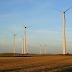 North Dakota officials block wind power in effort to save coal