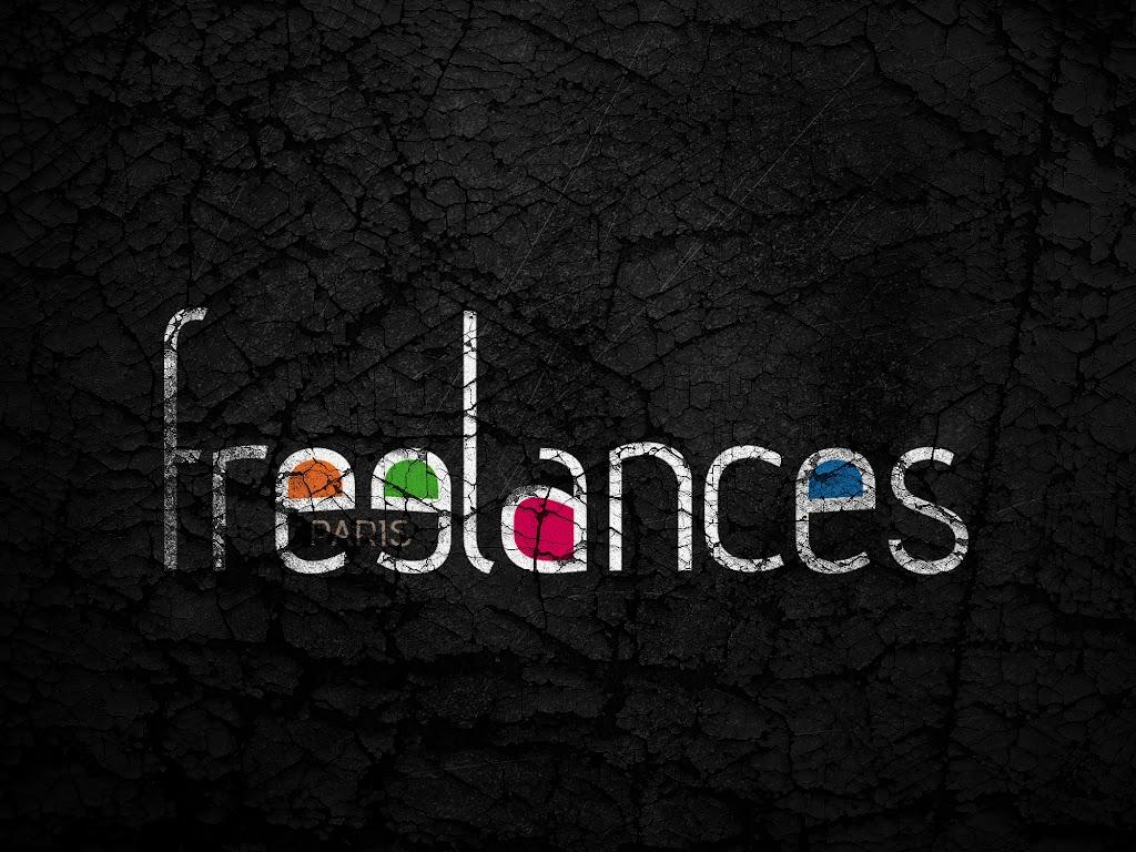 exécution maquette création Vidéo Pao Internet 3d Illustration sublimation logo style vintage FreelancesParis.FR // +33 6 8528 9977