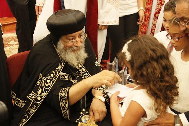 H.H Pope Tawadros II Visit (4th Album) - _MG_1247.JPG