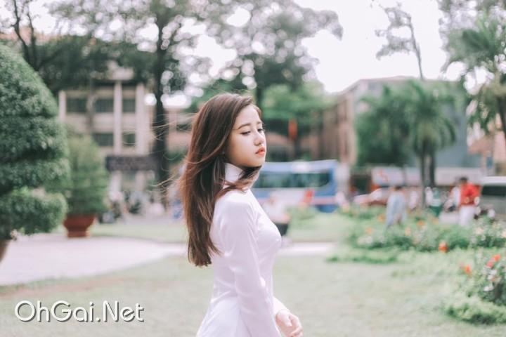 facebook gai xinh trinh thao - ohgai.net