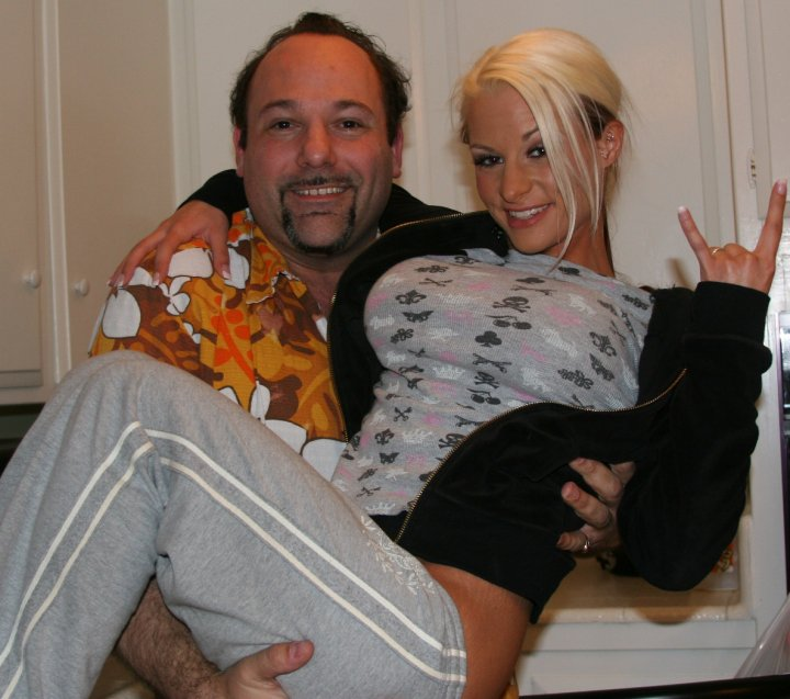 Johnny Soporno Dating Coach And Author 4, Johnny Soporno
