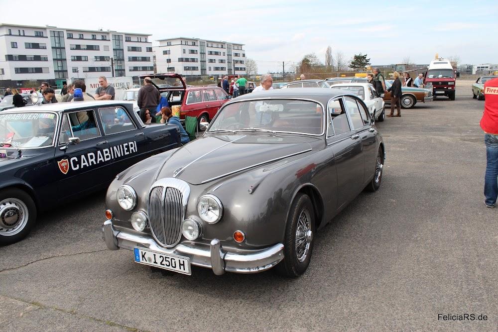 Classic Car Cologne 2016 - IMG_1278.jpg