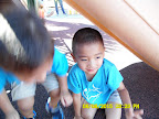 6.9.15 Outdoor Play Roman & Ethan.jpg