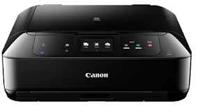 Canon PIXMA MG7560 drivers for mac linux win