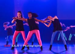 Han Balk Voorster Dansdag 2016-4093.jpg