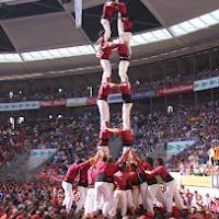 Concurs de Castells de Tarragona 3-10-10 - 20101003_162_2d8fc_CdL_XXIII_Concurs_de_Castells.jpg