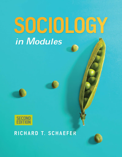 Sociology%252520in%252520Modules%25252C%252520Second%252520Edition%252520-%252520Schaefer%25252C%252520Richard%252520T.%252520%25255BSRG%25255D%252520_Page_001 Download: Sociology in Modules, Second Edition