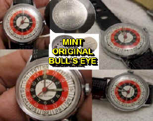 new time pieces - BULLS-EYE.jpg