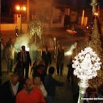 RosarioCorpus2008_058.jpg