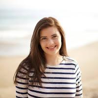 Erin O'Connor's avatar