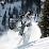 Snowmobiles Snow Track's profile photo