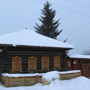 aramashevo-148.jpg