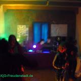 ZL2011Nachtreffen - KjG_ZL-Bilder%2B2011-11-20%2BNachtreffen%2B%252838%2529.jpg