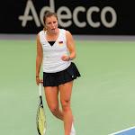 Annika Beck - 2016 Fed Cup -DSC_2329-2.jpg