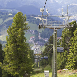 Wanderung auf die Pisahütte 26.06.17-9060.jpg