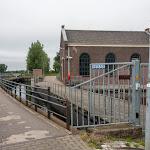 20180625_Netherlands_455.jpg