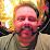 Bear Corcovelos's profile photo