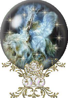 unicorn%252520%25252847%252529.jpg