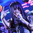 JKT48 Meikarta Booth Lippo Mall Kemang Jakarta 14-10-2017 337