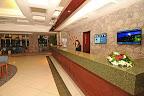 Фото 9 Diamond Of Bodrum Hotel