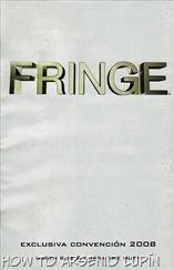 P00001 - Fringe #0