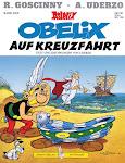 Asterix 30 - Obelix auf Kreuzfahrt.jpg