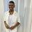 Vagner Carvalho's profile photo