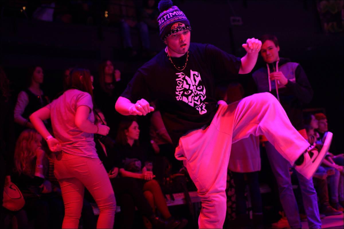 Urbandance Magic - IMG_6604.jpg