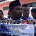 Guru Honorer 47 Kecamatan, Ancam Geruduk Pendopo Kabupaten Sukabumi Rabu Mendatang