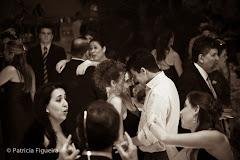 Foto 2595pb. Marcadores: 18/06/2011, Casamento Sunny e Richard, Rio de Janeiro