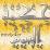 حكمة الجوكر امير الدلع's profile photo