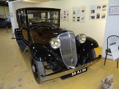 2018.08.23-143 Renault Vivastella limousine PG7 1930 des frères Lumière