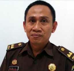 Kejati Sulsel, Tepis Terkait Tudingan Kriminalisasi Petani Lansia di Soppeng