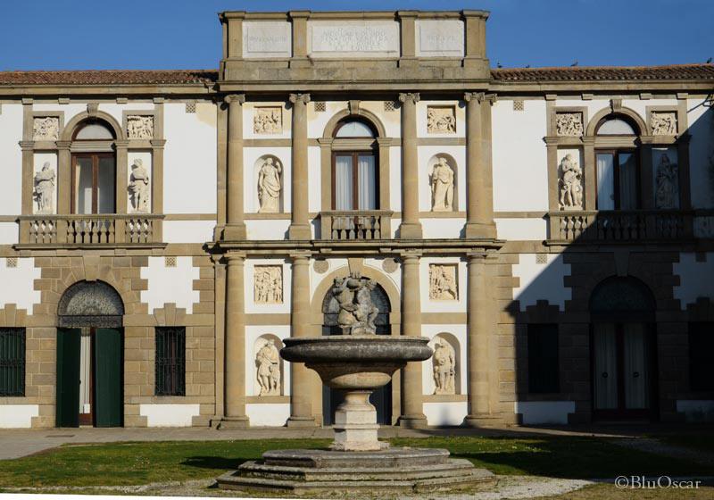 Villa Duodo 21