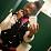 Mariyah Hayes's profile photo