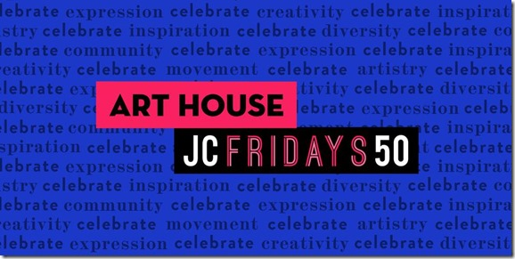 ArtHouse_JCFridays_WebsiteBanner_1000x.progressive.png