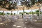 Фото 10 Amara Prestige ex. Le Chateau De Prestige Resort