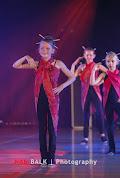 Han Balk Dance by Fernanda-3267.jpg