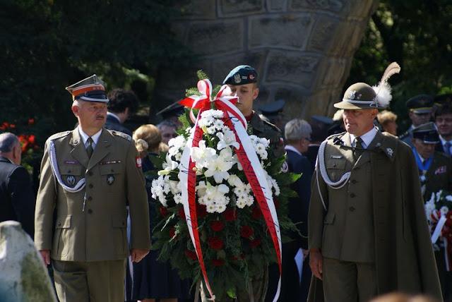 68 rocznica Operacji karpacko–dukielskiej - DSC09759_1.JPG
