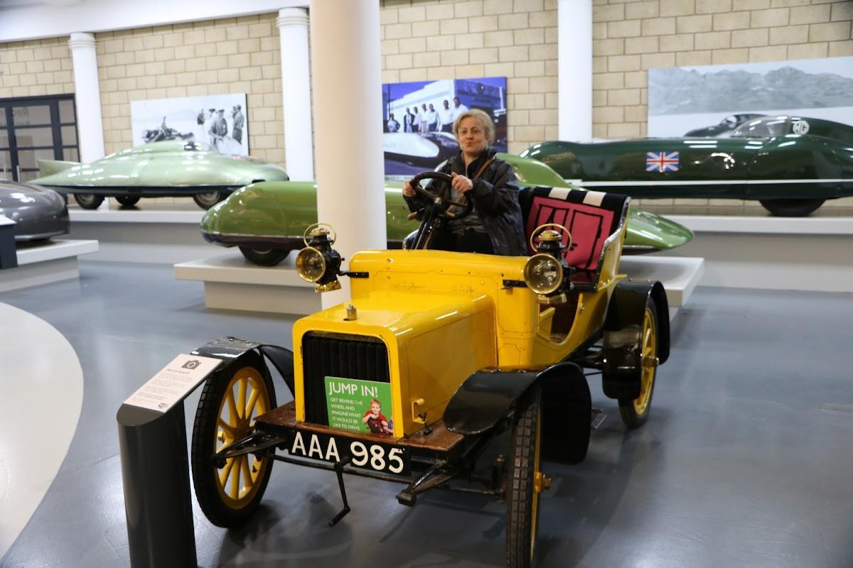 The British Motor Museum 0542.JPG