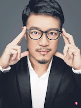 Liu Xuan  Actor