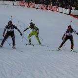 Biathlon-WM Ruhpolding 186.jpg