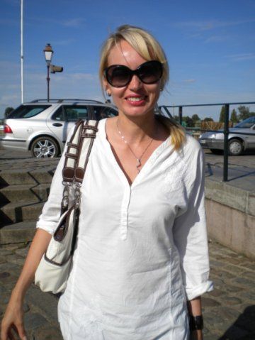Olga Lebekova Dating Expert And Author 16, Olga Lebekova