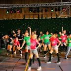 2014 danswedstrijd 11.jpg