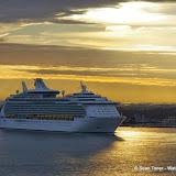 12-29-13 Western Caribbean Cruise - Day 1 - Galveston, TX - IMGP0707.JPG
