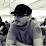 Ionut Anghel's profile photo