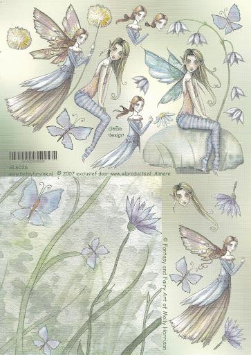 fantasy and fairy 5.jpg