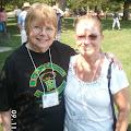Jean Turner, Sandy Carpenter